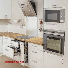 meubles de cuisines ikea inspirational meuble de cuisine ikea blanc pour idees de deco de