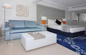 Interior Designers Gold Coast Hospitality Design Firm Gold Coast Interior Designers