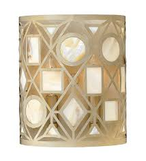 Shell Sconces Inspirations Wall Sconces Vogue Lighting I New Zealand