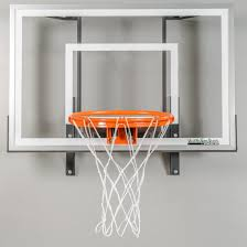 mini pro ultimate basketball hoop set justintymesports