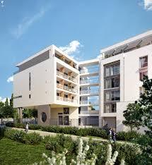 chambre etudiant nanterre azimut 92 700 colombes résidence service étudiant