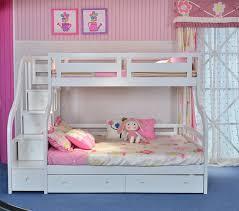 Triple Bunk Beds For Sale Bunk Metal Bed Frame Cheap Metal Triple - Triple bunk bed wooden
