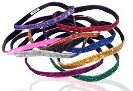 sparkly headbands sparkly soul headbands 7 best gift ideas for runners