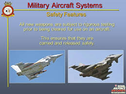 Agenda Meeting Pdf Lockheed Martin by Military Aircraft Systems Ppt Video Online Download