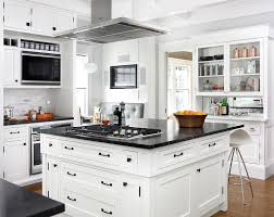 kitchen island vents center island vent transitional kitchen inside decor 2