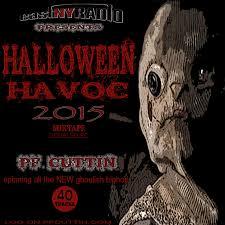 halloween cover photo pfcuttin com u2013 club dj and music producer