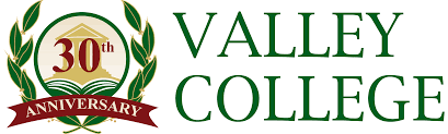 medical administrative assistant training valley college west