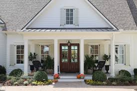 modern exterior paint colors for houses sherwin williams dover