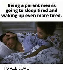 Parent Meme - being a parent meme 28 images being a parent quote quotes