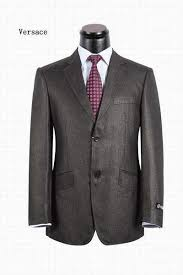 costume mariage homme jules veste costume 44 costume versace homme jules maroc