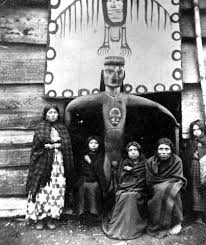 first nations land rights and environmentalism in british