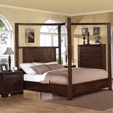 local bedroom furniture stores dove grey bedroom furniture collections bedroom design decorating