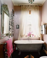Beautiful Bathrooms Pinterest Best 25 Lilac Bathroom Ideas On Pinterest Lilac Bedroom Colour