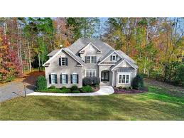 Mother In Law Quarters Chesterfield County Homes For Sale Presented By Joyner Fine Properties