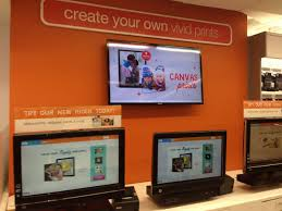 walgreens celebrates their grand opening in union square nyc