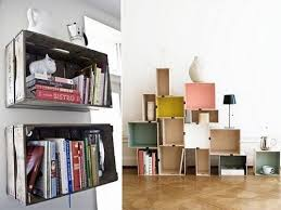 cara membuat lemari buku dari kardus bekas penerbit spring books that may change your life blog s title rak