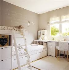 Ikea Beds For Kids Best 25 Ikea Childrens Beds Ideas On Pinterest Childrens Space