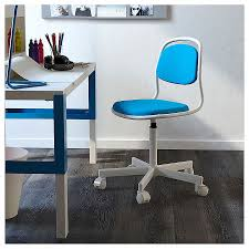 bureau oui oui bureau enfant oui oui inspirational rfj ll chaise de bureau enfant