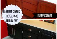 Paint Bathroom Cabinets Painting Bathroom Cabinets Painting Bathroom Cabinets In Shabby