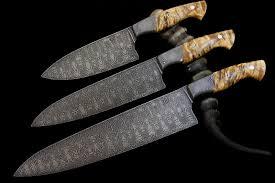 kitchen surprising custom kitchen knife set mg 1178800x533