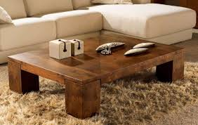 Cherry Wood Furniture Living Room Unique Design Living Room Wood Tables Secured Lamp