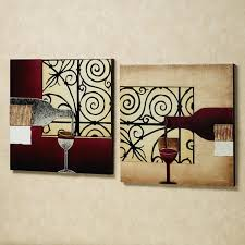 articles with french decor plate kitchen wall art tag kitchen