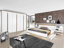 mondo paolo schlafzimmer haus design ideen