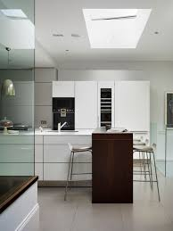 condo kitchen ideas condo kitchen ideas houzz