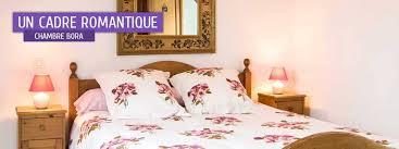 chambre d hotes wissant villa boréas chambres d hôtes à wissant cote d opale