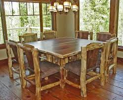 Rustic Kitchen Table Sets 237 Best Kitchen Tables And Chairs With Wheels And More Images On