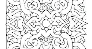 Coloring Pages For Middle Schoolers Prosecure Me Coloring Pages Middle School
