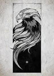 best 25 eagle drawing ideas on pinterest eagle sketch eagle