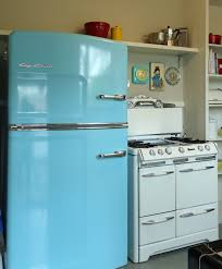 retro propane and gas stoves manufactured circa idolza