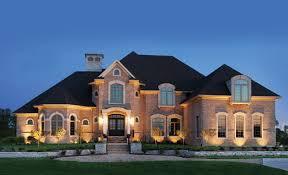 Design Homes  Development Company Custom Homes - Design homes dayton