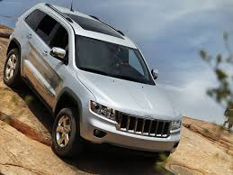 jeep cherokee silver jeep grand cherokee 2012 exotic car photo 05 of 21 diesel station
