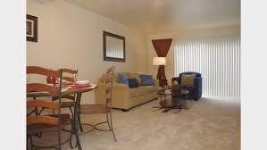 fremont 1 bedroom apartments fremont pines nice 1 bedroom apartments in fremont ca 8 blog4 us