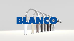 colourful new kitchen faucet collection blanco artona youtube