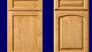 purpose kitchen cabinets tags kitchen cabinet packages custom