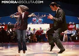 Memes De Soraya - los memes del baile de soraya s磧enz de santamar祗a as com