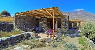 small eco houses modern stone houses architecture latest modern stone houses