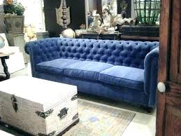 deep blue velvet sofa velvet tufted sofa 241 blue tufted sofa button tufted sofa blue