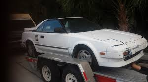 toyota mr2 maniacs u002787 toyota mr2 build thread builds and project cars forum