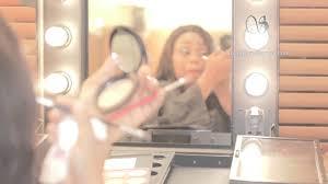 Miami Makeup Classes Bridal Makeup Philippines Wedding Makeup For Filipina Simple