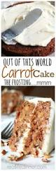 old fashioned carrot cake recipe carrots