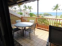 Electric Awning Spectacular Ocean View Maui Hideaway H207 Vrbo