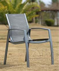 Mesh Patio Furniture Mesh Fabric For Outdoor Furniture Outdoor Goods