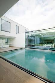344 best architecture images on pinterest architecture
