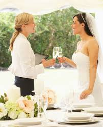 orange county wedding planners wedding planner orange county orange county wedding planner