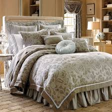 Comforter Sets Images 157 Best Bedding Sets Love It Images On Pinterest Bedding