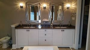 Bathroom Vanities In Mississauga by Bathroom Renovation Contractor Mississauga Oakville Brampton